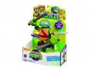 Turtles  Half-Shell Heroes Talking Leonardo GPZ96310