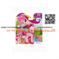 My Little Pony Hasbro Crystal Ponies Pinkie Pie A2360