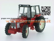 Replicagri International  ih 845 scala 1/32 cod rep072