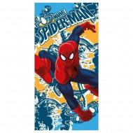 Nuovo  Spiderman - Telo Mare, 70 x 140 cm