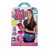 Sew Cool Fashion Kit Refill per borsette a frange