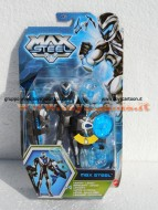 Max Steel Ms Rip Launch  di  Mattel BCH12