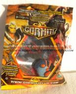 GORMITI POPOLO DELL MARE , TRIBO DO MAR PERSONAGGIO VOMICA NCR 02625 toys , BRINQUEDOS ,JUGUETES , JOUETS , giocattoli
