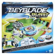 Arena Beyblade Burst Evolution Star Storm Battle Set, Hasbro  E0722EU4