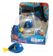 Copy of ROBO TURTLES  blu  la tartaruga che  va nella sabbia e nuota - funziona a pila comprese -  NCR25157