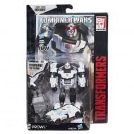 Transformers Combiner Deluxe Prowl  B3058-B0974