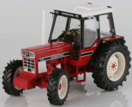 REPLICAGRI ARTICOLO: 	REP. 063 SCALA: 	1/32 TIPO: 	  INTERNATIONAL 1055 XL