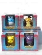 Pokemon fuori produzione ultimi pezzi giocattoli PIKACHU , GENGAR , MARILL , PSYDUCK OFFERTA FINE SERIE toys , BRINQUEDOS ,JUGUETES , JOUETS , giocattoli