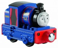 Thomas & Friends Take-N-Play Timothy veicolo BCW93- R8846
