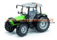 ROS AGRITEK  ARTICOLO: ROS AGRITEK 30108 SCALA:1/32 TIPO:DEUTZ-FAHR AGROFARM 100 MODELLINO