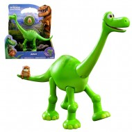 The Good Dinosaur Arlo gpz 18644