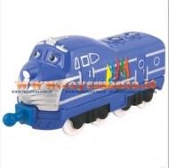 !!! Chuggington Harry!!!! Chuggington Campionato Dei Trenini - Harry giocattoli , toys , BRINQUEDOS ,JUGUETES , JOUETS , giocattolo 470597