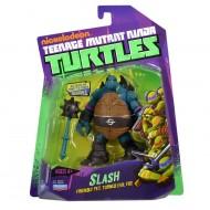 Tartarughe Ninja SLASH Personaggio, 91004
