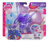 My Little Pony Princess Luna Scintillante B7291-B5362