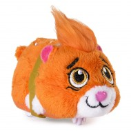 NOVITA' ZHU ZHU PETS MR. SQUIGGLES