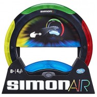 Games , Gioco Simon Air di Hasbro B6900