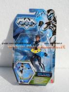 Max Steel  Boomerang Blast di Mattel Y9514