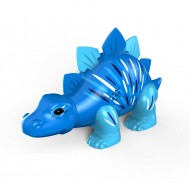 Digidinos Simon Stegosaurus