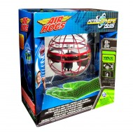 Air Hogs AtmoSphere Axis rosso