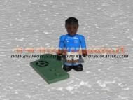 GIOCATTOLI MINIOMINI PERSONAGGIO OMINI O-MINI PERSONAGGIO BALO ,GIOCATTOLO COMPATIBILE CON LEGO COD 404010