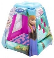 Frozen  Playland + 20 Palline Soft  HDG70168 di Giocheria