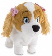 Cagnolina Lola interattiva, Sorellina di Lucy di Imc Toys 94802