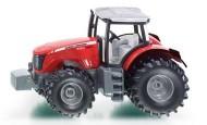 Siku modellino agricolo MASSEY FERGUSON 8680 scala 1/50 SIKU 1977