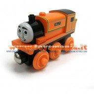 !!! Trenino Billy !!! Thomas & Friends Locomotive personaggio Billy e mezzi LC 99046 - Billy giocattoli , toys , BRINQUEDOS ,JUGUETES , JOUETS