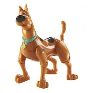 Scooby Doo Action Figure Scooby CCP30000