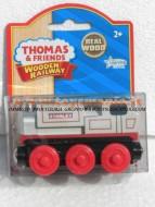 Treno Thomas & Friends personaggio Stanley in Legno cod     LC98003