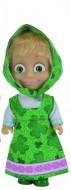 Masha 12 cm giocattolo toys 109301678 modello 3