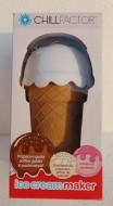 Giochi Preziosi - Cill Factor Ice Cream Maker MODELLO 1