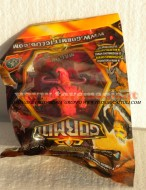 GORMITI MAGOR NCR 02625 toys , BRINQUEDOS ,JUGUETES , JOUETS , giocattoli