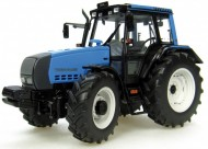 UNIVERSAL HOBBIES VALTRA HI-TECH 6850 (BLU)