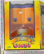 ODS distributore di bevande giocattolo
