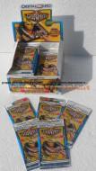 GORMITI DIGITAL CARD , DIGITAL CARD GORMITI OFFERTA DA 3 DIGITAL CARD COD 02181