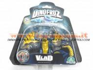 !!! Novità Dinofroz !!!! novità 2012 Dinofroz  personaggio  Generale Vlad , cod 07282 , toys , BRINQUEDOS ,JUGUETES , JOUETS , giocattolo