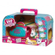 Pet parade - carry kit - nameme 18550