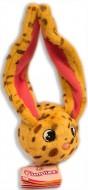 IMC  Bunnies Coniglietto magnetico - Giallo ocra maculato