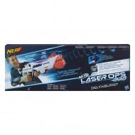 Nerf Laser Ops PRO DeltaBurst di Hasbro E2279