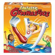 Hasbro Games - Fantastic Gymnastic C03761030