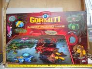 Gig Tappeto  Gormiti