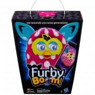 Hasbro - Furby Boom a Pois