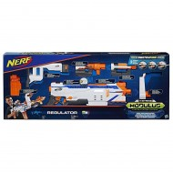 Nerf  Elite Modulus Regulator di Hasbro  C1294