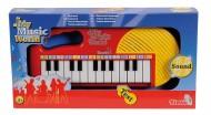 PIANOLINA 106832163 MMW