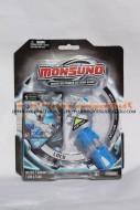 !!!! Monsuno !!! Novita'SERIE 3  Monsuno PERSONAGGIO MODELLO  , LOCK toys , BRINQUEDOS ,JUGUETES , JOUETS , giocattolo COD 14533