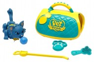 Pet parade - carry kit gatti