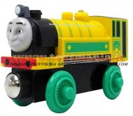 Trenino Thomas personaggio VICTOR COMES TO SODOR , flash back victor , cod lc 98150