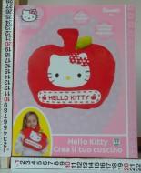 Giochi Preziosi Hello Kitty Crea il tuo cuscino