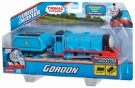 Thomas & Friends Trackmaster Gordon motorized BMK86 - BMK87 di Fisher-Price